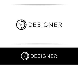 #142 untuk Design a Logo for our website! oleh SergiuDorin