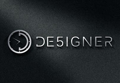 #143 untuk Design a Logo for our website! oleh SergiuDorin