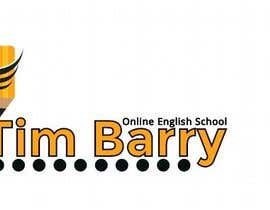 #11 for Tim Barry's Logo af Kamran000