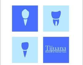 #30 cho design a logo bởi sosopo