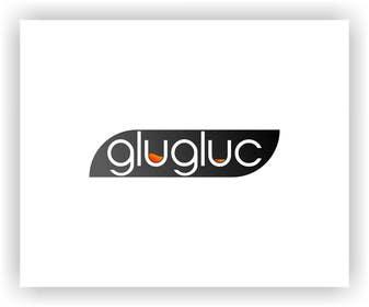 #63 for Logo Design af eugentita