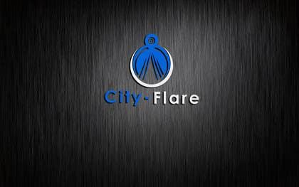 #10 untuk Logo for cityguide oleh rajkumar3219