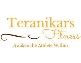 #61 untuk Design a Logo and Tagline for A Sports Brand oleh madhavtanga