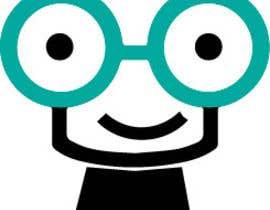 #12 cho 55 Geeks logo design bởi theThirdEye