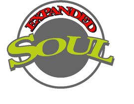 #13 cho Design a Logo for  SOUL expanded bởi flashmakeit