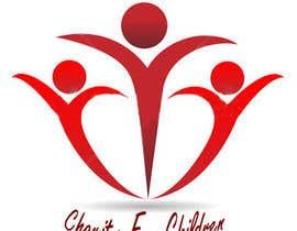 inamniazi98 tarafından Design a Logo for a charity for children için no 56