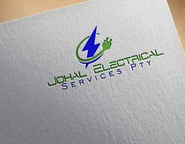 #51 for Design a Logo for Johal Electrical Services af stojicicsrdjan