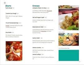 liviagomeslg tarafından Edit Restaurant Menu için no 30