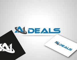 nº 116 pour Design a Logo for A1 Deals par Don67