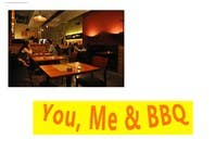 Bài tham dự #371 về Creative Writing cho cuộc thi Nombre para BBQ Restaurant (Name for BBQ restaurant)