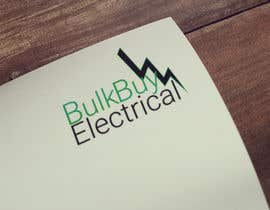 #15 for Design a Logo for BulkBuyElectrical by IndigoIdea