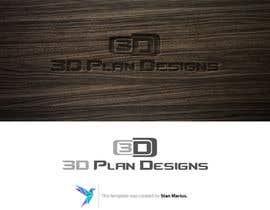 #41 cho Design a Logo for Architecture company bởi StanMarius