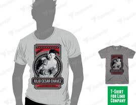 avtoringUK tarafından Design a T-Shirt Design for T-shirt company için no 14