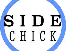 #3 for Design a Logo for Side Chick af briangeneral