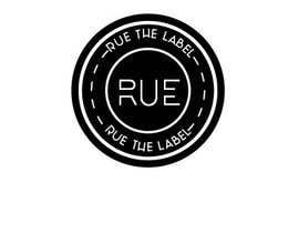 #13 untuk Design a Logo for a clothing label. oleh swethaparimi