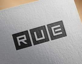 #28 untuk Design a Logo for a clothing label. oleh aykutayca