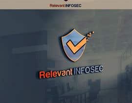 #10 for Design a Logo for our company af EdesignMK