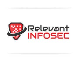 #1 for Design a Logo for our company af georgeecstazy