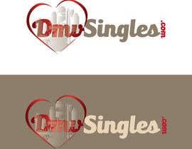 #15 untuk Design a Logo for a Dating Website oleh vasked71