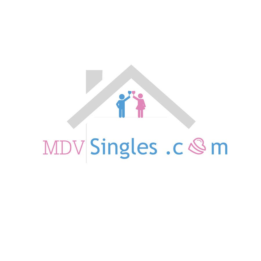 military dating app iphone