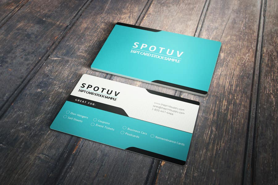 Entry 22 by fgny85 for design some spot uv business cards for an contest entry 22 for design some spot uv business cards for an online print company reheart Gallery