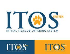 #32 for Design a Logo for ITOS by inspirativ