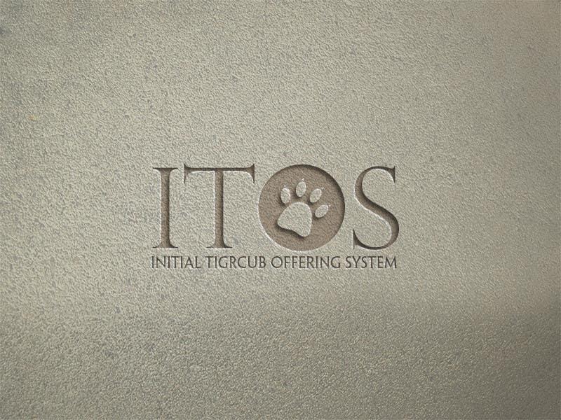 Bài tham dự cuộc thi #16 cho Design a Logo for ITOS