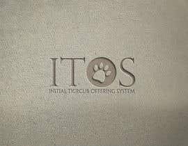 #16 for Design a Logo for ITOS by diskojoker