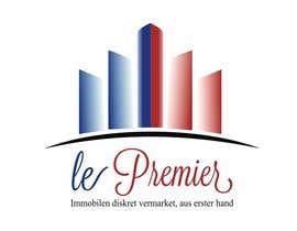 #93 pentru Design a Logo for a real estate startup de către zunairali96