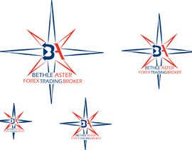 #88 cho Design a Logo for Financial Service Provider Company bởi vinita1804