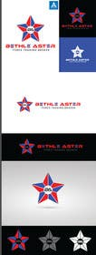 #137 cho Design a Logo for Financial Service Provider Company bởi affineer