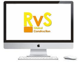 #7 for Design a Logo for construction company by lasadesign