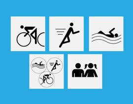 #13 for Design some Icons for website af NILESH38