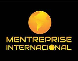 #16 cho Design a Logo for Mentreprise International bởi borisNT