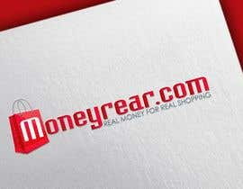 ahmad111951 tarafından Design a Logo for my website Moneyrear.com için no 34