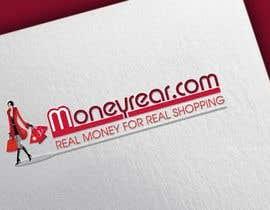 ahmad111951 tarafından Design a Logo for my website Moneyrear.com için no 36