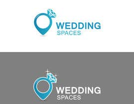 #59 for Re Design a Company Logo for Website by mwa260387