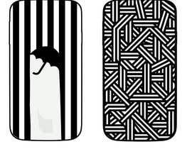 #46 for Smart Phone Cover Design - Prize pool up to $400 USD af Sena8