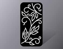 #16 for Smart Phone Cover Design - Prize pool up to $400 USD af AnaKostovic27