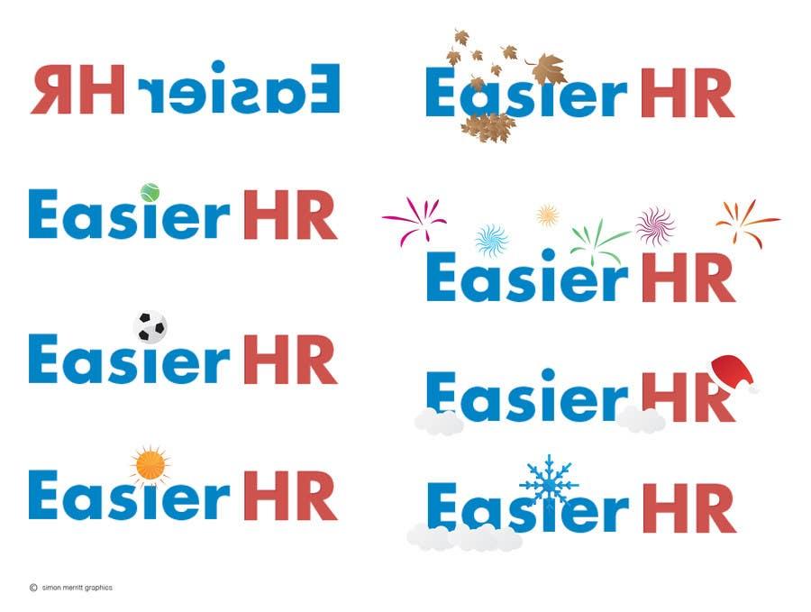 Konkurrenceindlæg #                                        36                                      for                                         Simple Logo Set Design