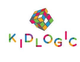 #35 untuk Design a Logo for kids early learning centre oleh abdinho27