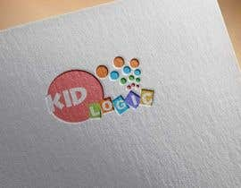 #40 for Design a Logo for kids early learning centre af sajidachangezi