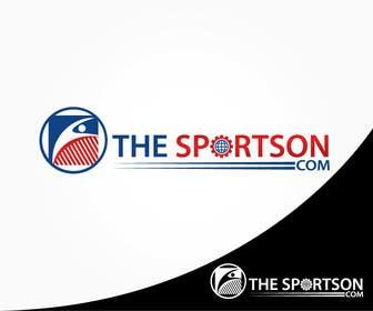 #30 for Design a Logo for Sports Brand af alikarovaliya