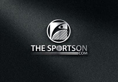 #33 for Design a Logo for Sports Brand af alikarovaliya