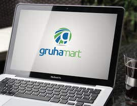 #15 cho Design a Logo for Online Grocery Store bởi asurudheen