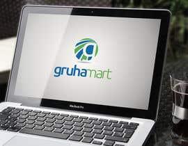 #15 untuk Design a Logo for Online Grocery Store oleh asurudheen