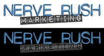 Bài tham dự #6 về Graphic Design cho cuộc thi Design a Logo for Nerve Rush