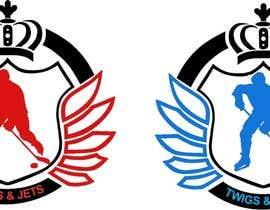 thoughtcafe tarafından Design contest for 2 Logos for Twig & Jets için no 11
