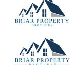 #119 for Briar Property Brothers by subhamajumdar81