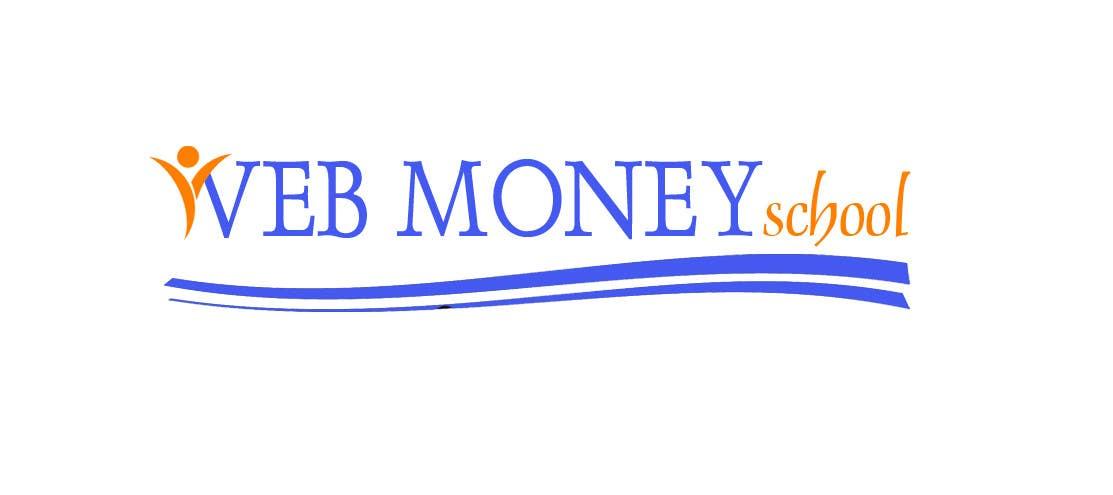 Penyertaan Peraduan #18 untuk Design a Logo for my website
